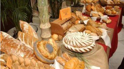 La nueva norma de calidad del pan garantiza la adquisición de productos de calidad perfectamente caracterizados