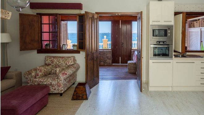 Fevitur rechaza el modelo de vivienda vacacional del Cabildo de Tenerife
