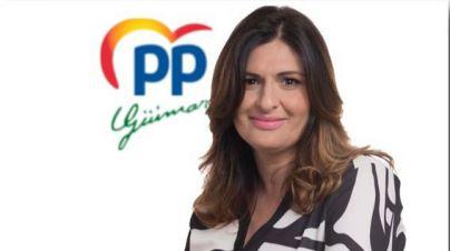 PP de Güímar critica la subida de sueldos del del gobierno del Ayuntamiento