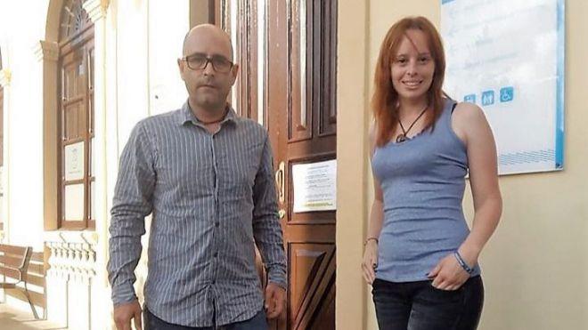 """Podemos Adeje denuncia el """"sueldo enmascarado"""" que percibirá el alcalde Rodríguez Fraga"""