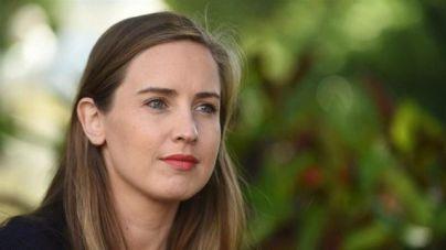 Rodríguez descarta la creación de un gestora en Canarias