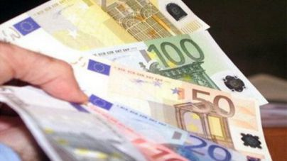 La Agencia Tributaria ha devuelto 7.487 millones de euros a más de 11,3 millones de contribuyentes tras el cierre de la campaña