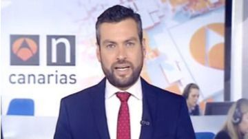 Antena 3 cancela sus informativos en Canarias tras 28 años