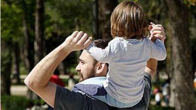 El nuevo Reglamento de Adopción internacional entra en vigor