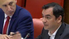 Cs pregunta al Gobierno de España si reforzará las plantillas policiales en Canarias durante el verano