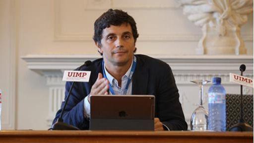 Borja Suárez asegura que hay margen para consensuar reformas en el sistema de pensiones y garantizar su sostenibilidad