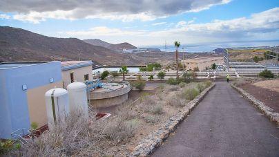 El Cabildo realiza la planificación hidrológica de la Isla para el periodo 2021-2027