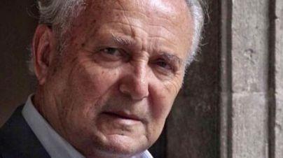 García Ramos ve 'aversión' al nacionalismo canario