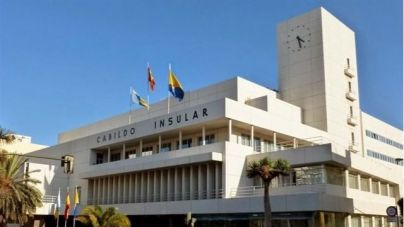 Morales incorpora a Teodoro Sosa e Ibarra se queda con la Vicepresidencia y Obras Públicas