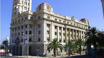 Pedro Martín cede a Arriaga Carreteras, Educación, Cultura y Deportes