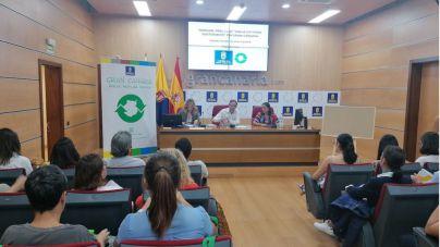 Manual para que los eventos públicos y privados de Gran Canaria sean sostenibles
