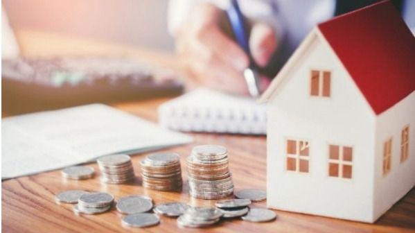 Los canarios, los que menos gastan en el hogar en 2018 con 9.405 euros por persona