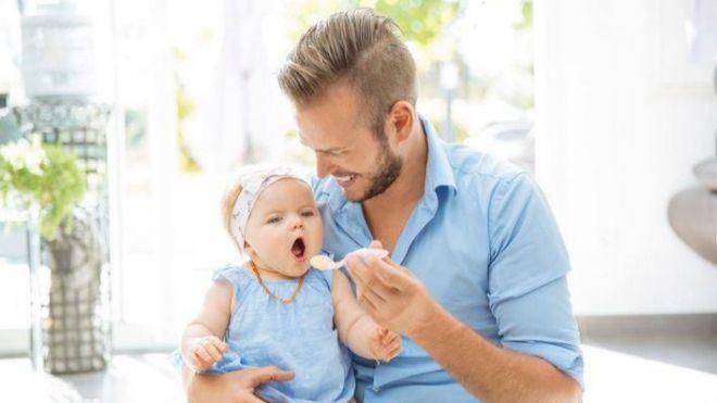 El gasto en prestaciones de paternidad se dispara casi un 42% en Canarias hasta los 8,7 millones