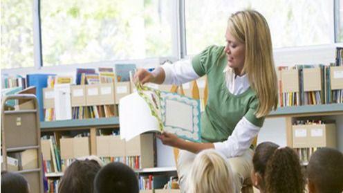 La tasa de escolarización en el primer ciclo de infantil se duplica en una década