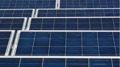 La ULPGC apuesta por el autoconsumo solar