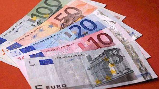 El déficit de Canarias se sitúa en el 0,16% y roza los 80 millones de euros