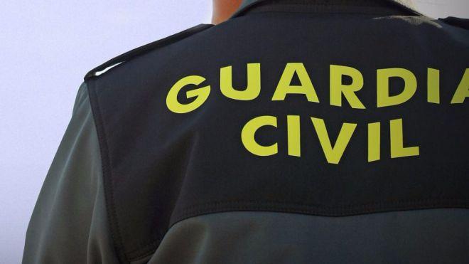 Localizan a dos inmigrantes fugados del CIE de Hoya Fría en el Puerto de Las Palmas