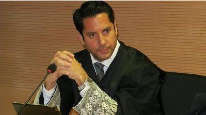 Javier Ródenas, nuevo fiscal contra la Corrupción y Criminalidad Organizada en Las Palmas