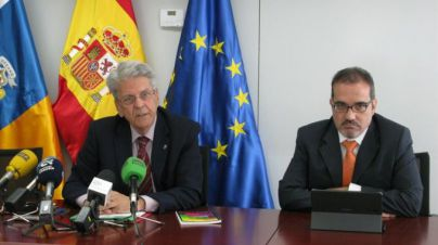 El Gobierno levanta la suspensión del plazo máximo de finalización de las oposiciones