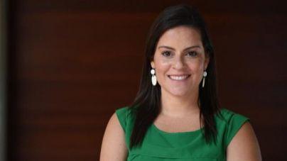 Yaiza Castilla anima al sector industrial a participar en una convocatoria de ayudas para la transformación digital