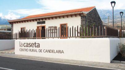 'Descubre el origen de los alimentos': una ruta agraria por los productos locales en Candelaria