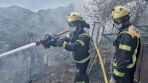 Antonio Morales en el punto de mira por su pésima gestión de las emergencias