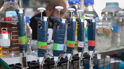 Sanidad recomienda abstenerse de consumir productos implicados en la alerta de listeria