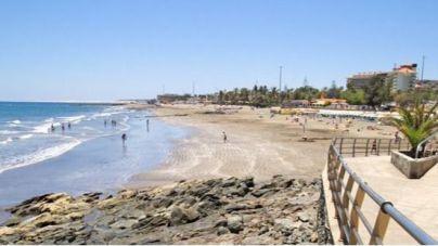 Ashotel pide al Gobierno que refuerce la campaña de turismo interinsular