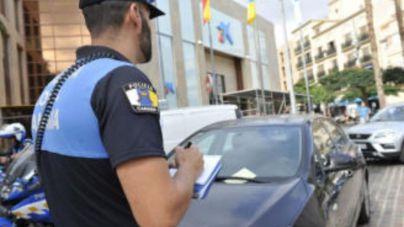 El Ayuntamiento aprueba el Plan de Acción contra el Ruido