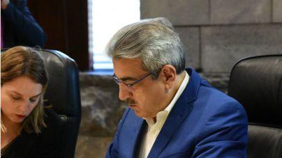 Hacienda comunica a la AIReF las medidas adoptadas para corregir el rumbo de las cuentas heredadas