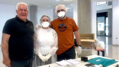 El Museo Arqueológico Benahoarita participa en un estudio sobre las poblaciones indígenas de Canarias
