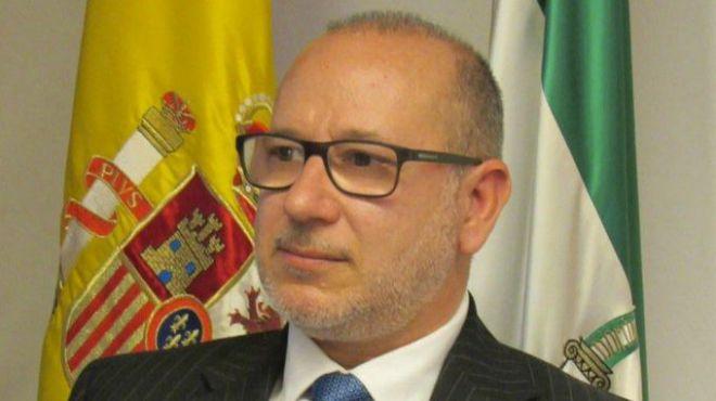 VOX rechaza la manipulación en la Declaración Institucional del Senado sobre el incendio en Gran Canaria