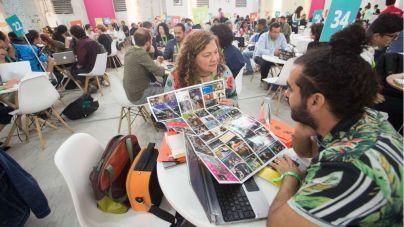 El Gobierno promueve la asistencia a Circulart, el mercado de música más importante de Latinoamérica