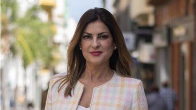 Ratificada la expulsión definitiva de los concejales de Cs en Santa Cruz de Tenerife y los consejeros del Cabildo