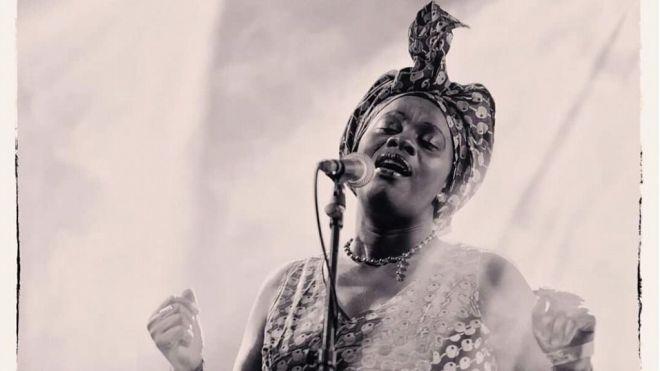 Ritmos africanos este fin de semana con concierto y talleres en Fuerteventura
