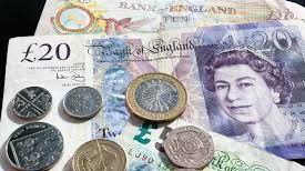 La caída de la libra amenaza a casi 50 empresas canarias