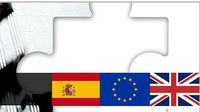 El Ministerio de Industria, Comercio y Turismo intensifica los preparativos de cara al Brexit