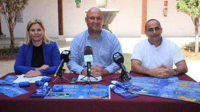 Granadilla lanza una campaña de concienciación ciudadana para combatir los excrementos de las mascotas