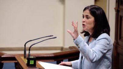 Canarias utilizará el 'estatus RUP' para mantener las ayudas al sector agrícola y amortiguar el 'brexit'