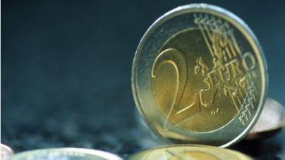 La Seguridad Social ingresó 71.745 millones de euros por cotizaciones sociales, un 7,87% más que en el mismo periodo del año anterior