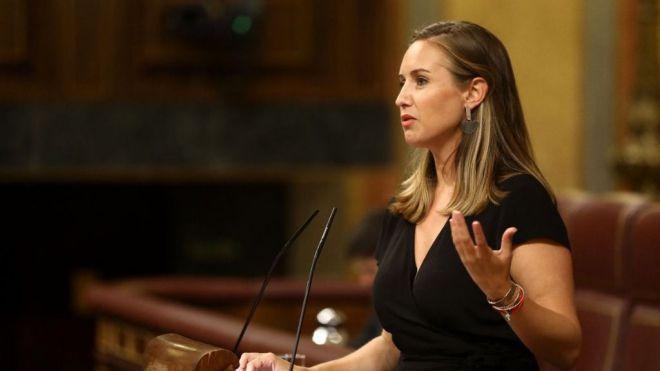 Cs pide al Gobierno una estrategia específica para la adaptación de Canarias y Baleares al cambio climático