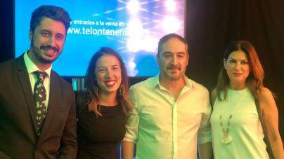 El Festival Telón anima a la ciudadanía a disfrutar de las artes escénicas en la ciudad