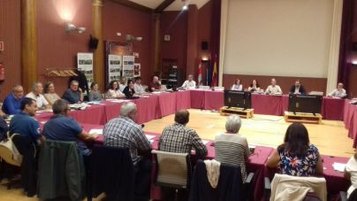 La Gomera participa en el encuentro anual del Consejo de Gestores de la Red de Reservas de la Biosfera