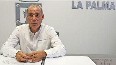 El Cabildo facilitará a las empresas el uso de los emplazamientos radioeléctricos que son de su propiedad