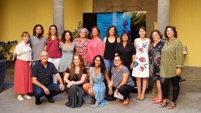 Igualdad establecerá un protocolo de coordinación para las mujeres y niñas víctimas de trata en las Islas