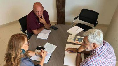 Los municipios turísticos de Canarias reclaman 'coordinación' para analizar el impacto de la quiebra de Thomas Cook