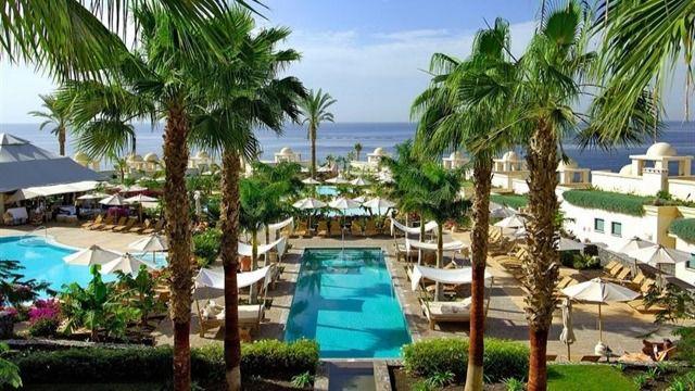 Las pernoctaciones hoteleras en Canarias caen un 3,7% en agosto mientras el número de viajeros se mantiene