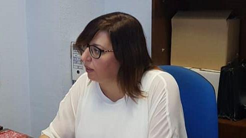 CC en el Puerto de la Cruz acusa al equipo de gobierno de dedicarse a hacer oposición a la oposición