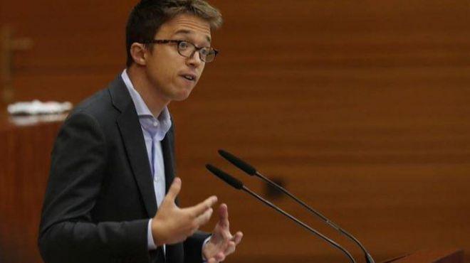 Se constituye la plataforma ciudadana Más Canarias, con casi un millar de adhesiones en solo 72 horas