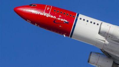 Norwegian mantendrá sus bases en Canarias